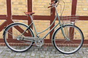 Pelago Brooklyn 3 gear Pakketilbud