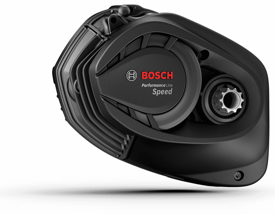 Bosch-speed-V2-web-1120x872