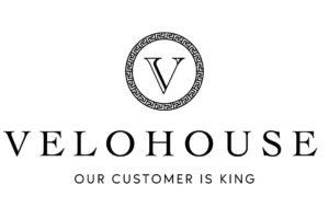 velohouse logo