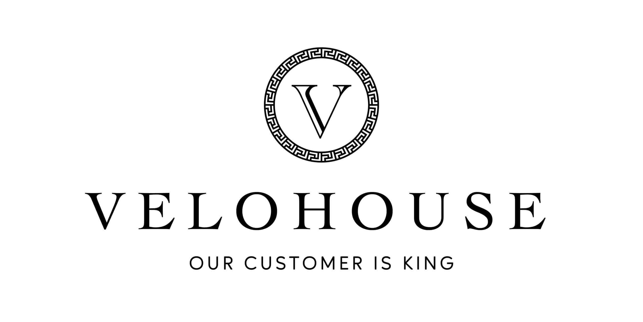 Velohouse