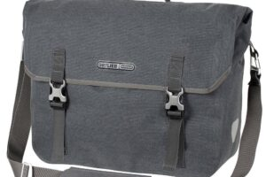 ORTLIEB COMMUTERBAG TWO