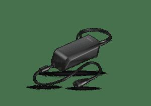 Bosch Lynoplader