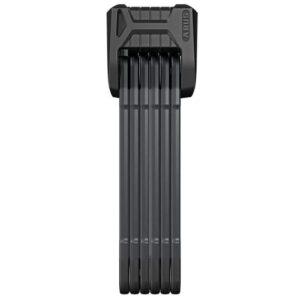 ABUS BORDO GRANIT XPlus 6500/110 black
