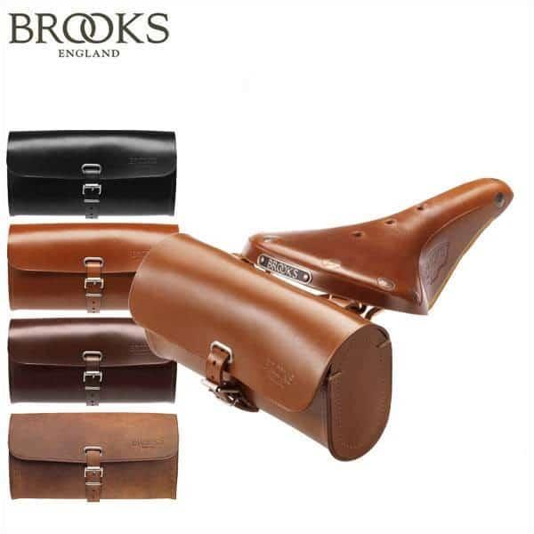 Brooks challenge farver