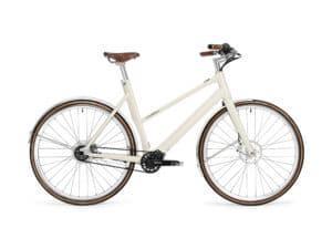 "alt=""Schindelhauer Antonia Pinion e-bike"""