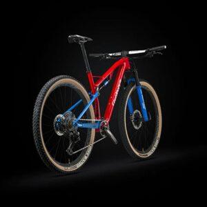MTB (Mountainbikes)