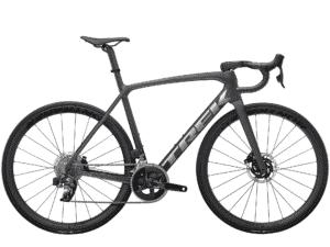 Émonda SLR 6 eTap 2022 Matte Onyx Carbon